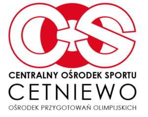 Logo cos 2
